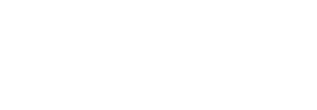 i Mage scs